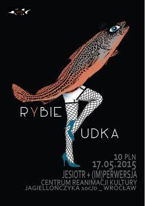 rybie_udka