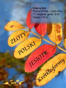 zloty_jesiotr